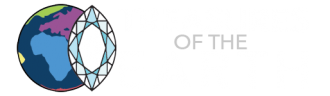 Treasures of the Earth Gem and Jewelry Show logo